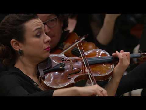 Bruckner : Symphonie n°9 (Bernard Haitink / Orchestre national de France)