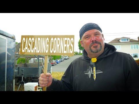 build-update:-cascading-corners-||-dr-decks