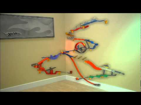 Videos for Kids - Racing, Car Stunts, Drifting & Car Chase ...