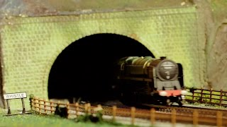 Hornby Model Trains rolls into the digital age with a new Magento-powered website