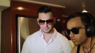Señorita (Freaking sexy) Two Tone & Erick Machado