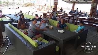 Travel tips.. Lapu - lapu to lantaw SRP