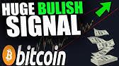uždirbkite 0 1 bitcoin daily bitcoinmarkets apžvalga