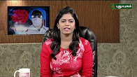 Doctor On Call 05-07-17 Puthuyugam TV Show Online