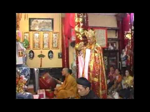 Den Quan Lon Bo Phu   Dai dan 2
