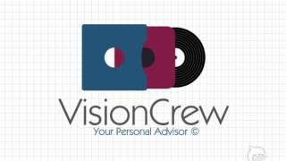 Armando & Steve Poindexter - Blackholes (Tale Of Us Boiler Room Mix) [VisionCrew Cut]