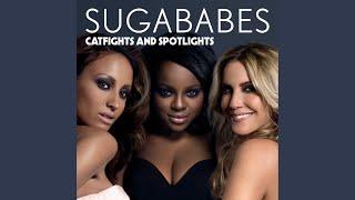 Provided to YouTube by Universal Music Group Sunday Rain · Sugababe...