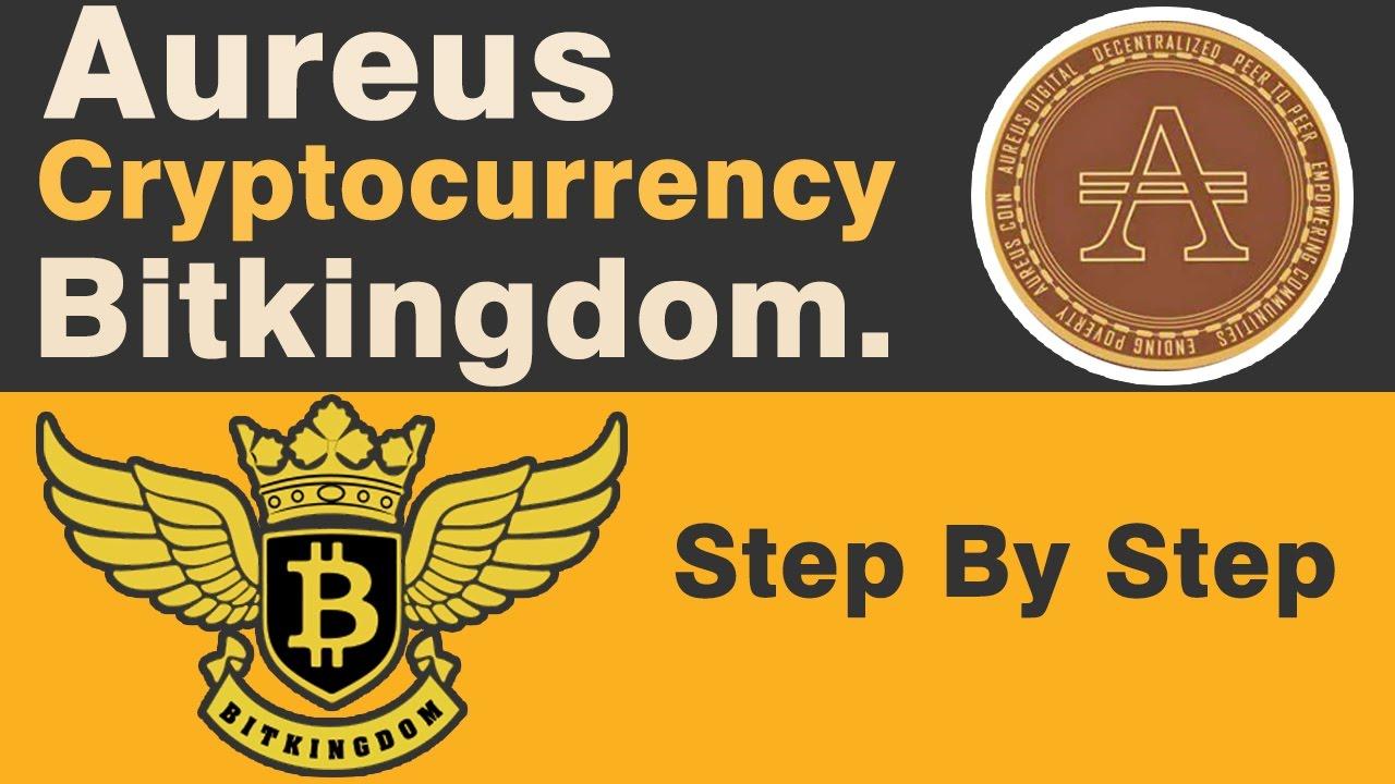 Bitcoin kaina šiuo metu yra €27,