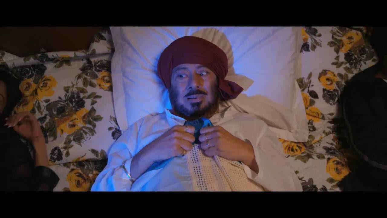 Download Latest Punjabi Movies 2016 || Best Comedy Punjabi Movies 2016 || Best of Jaswinder Bhalla