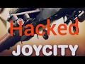 How to hack gunship battle (lucky patcher)
