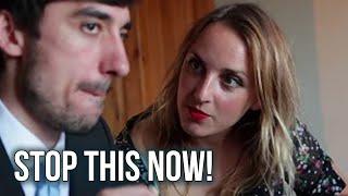 Mummy-Fication