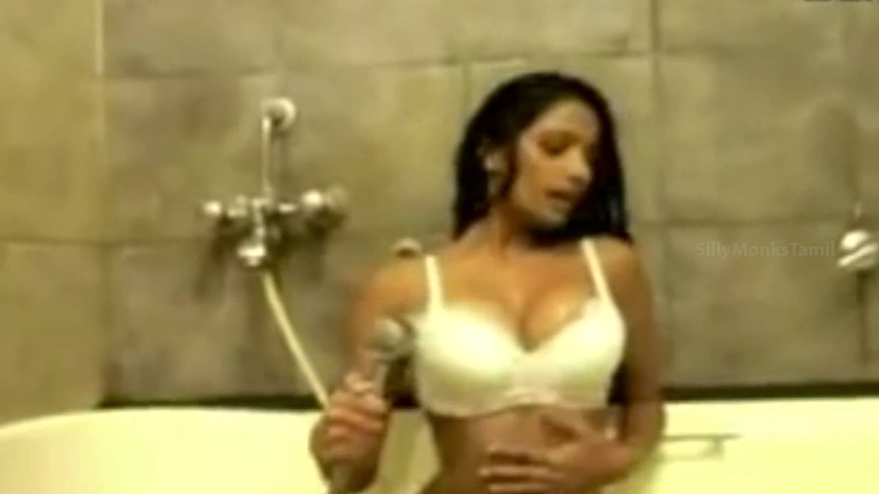 Indian Sexy Nude Girls Shower-vidéos Pour Adultes