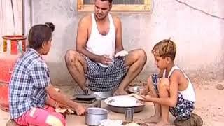 DS MAVI JATT  FAMILY 427 VIDEO