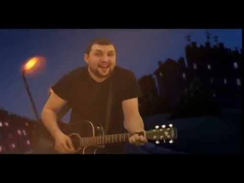 АнимациЯ – Спички (Official video)