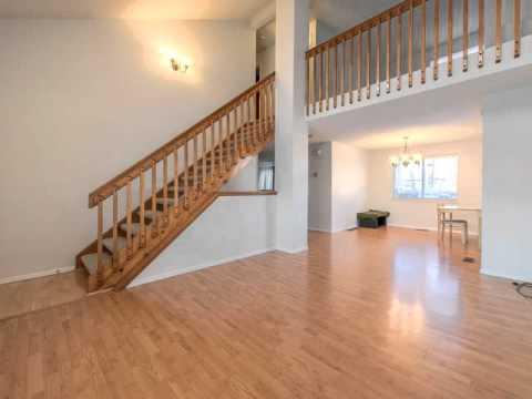 Centennial, CO Home For Sale - VirtuallyShow Tour #53773