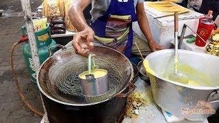 Khanom La Vintage Dessert // PU STR...