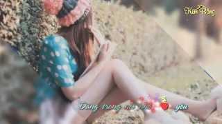 ❖[MV Lyrics]❖ Sau Mỗi Giấc Mơ - Đông Nhi