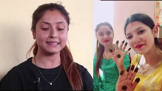 Nepal update Chitwan