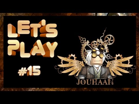 Let's Play -15- Mining Industry Tycoon (Update) - Highlights