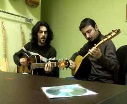 Gil Rivera Y Su Grupo Gitano Viento MP3 Download