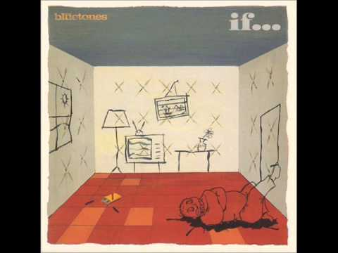 The Bluetones - If... mp3