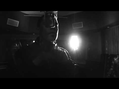 """Preview Of """"FIVE DAYS OF BLACK"""" From Maxwell's New Album  BLACKsummers'night"""