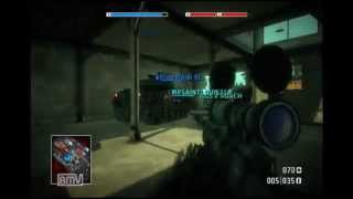 BFBC END OF THE LINE ATK XBOX360 150601