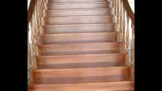 Лестницы на второй этаж.mp4(http://lestnitsy-nigniy.ru Лестницы деревянные, металические,кованые. Изготовление комбинированных лестниц. Компания..., 2013-02-20T04:14:19.000Z)