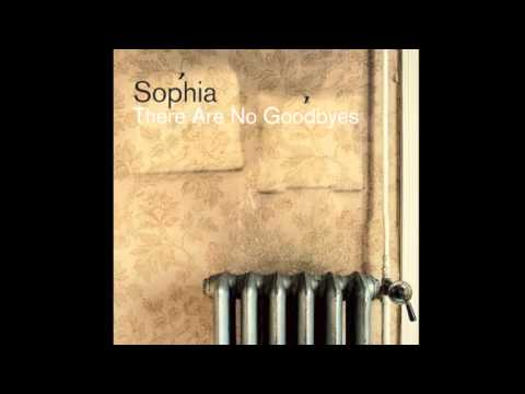 Sophia - Dreaming