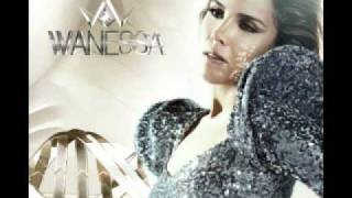 Wanessa - Stuck On Repeat (Dave Aude Club Remix)