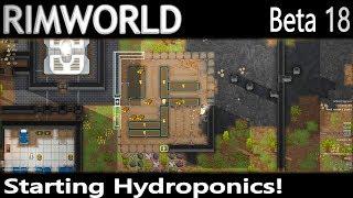 Rimworld Hydroponics Layout - Youtube Downloader Free