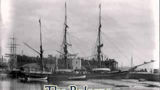 The McCalmans - The Balaena