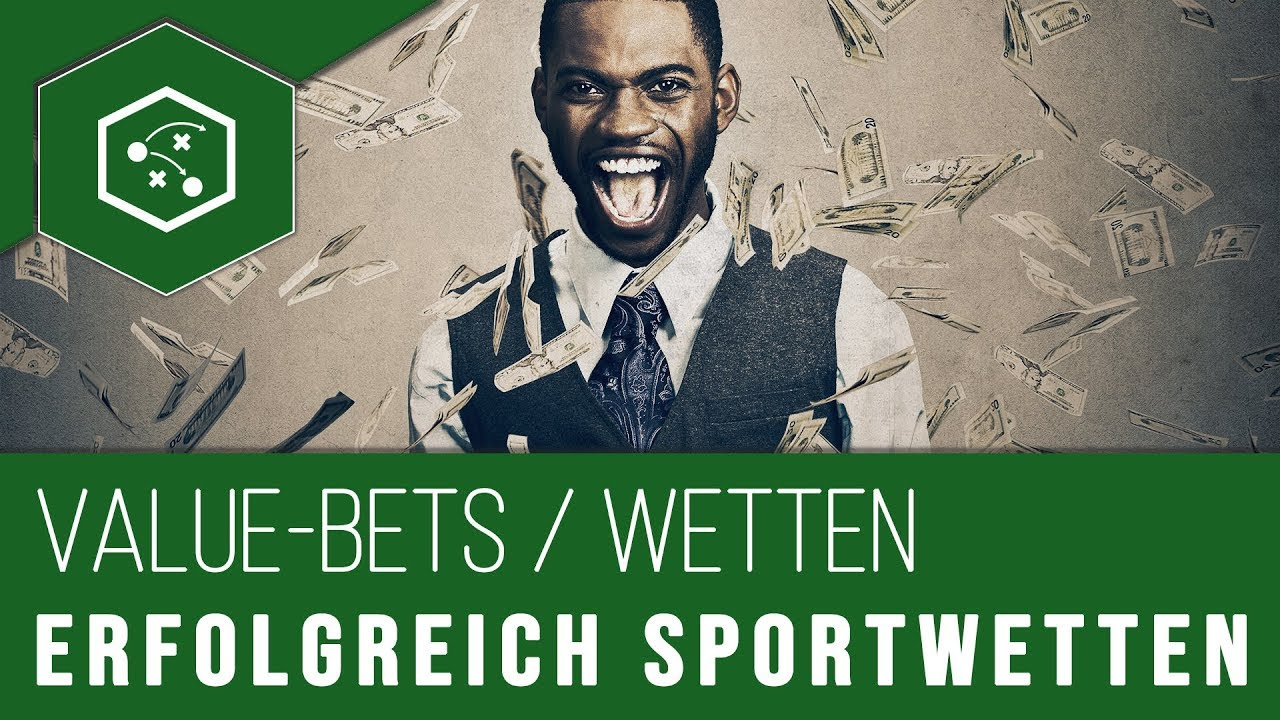 Value Wetten