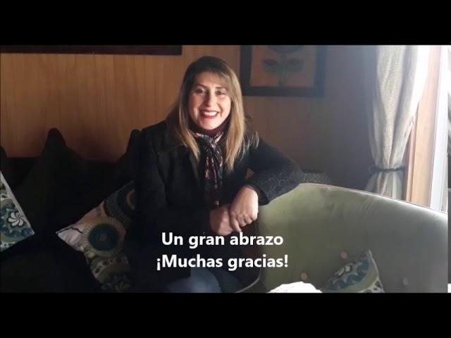 Buenas Prácticas - Pumahue Chicureo
