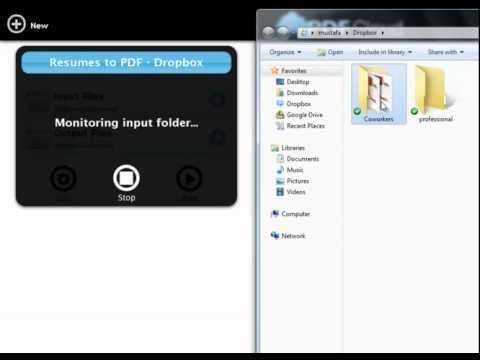 automatic-folder-monitoring-for-dropbox-|-easypdf-cloud