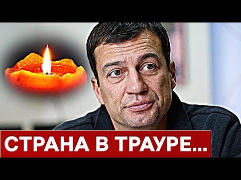 Детектив «Heзaкpытaя мишeнь» (2021) 1-24 серия из 24 HD
