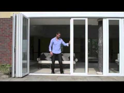 Introducing the smart folding door featuring magnaline system introducing the smart folding door featuring magnaline system hardware planetlyrics Image collections