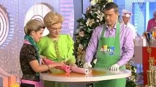 видео Чем полезна брусника? Ягода брусника: свойства и противопоказания
