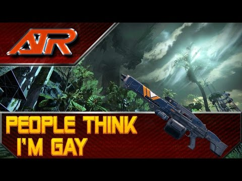 beginning of gay history