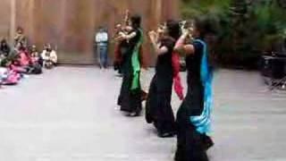 Dholrhythms--bhangra/giddha