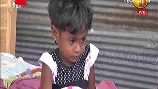 News 1st: Prime Time Sinhala News - 10 PM | (13-08-2018) Thumbnail