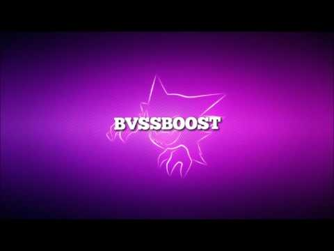 smokepurpp - Lil Home Invasion (Bass Boosted)