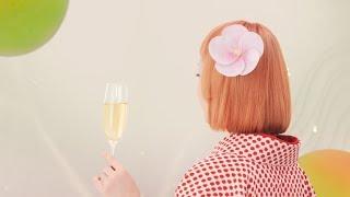 商品名:さらりとした梅酒.