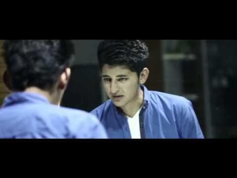 Bollywood Love Mashup   Darshan Raval  ...
