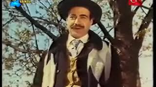 Yılmaz Güney çirkin kral Cesur filmi