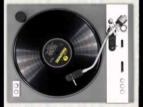 You've Got To Hide Your Love Away - The Beatles In Mono Vinyl