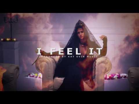 Kat Dahlia Instrumental Type Beat | Hip Hop Rap Piano (Prod. KayEvinMusic)