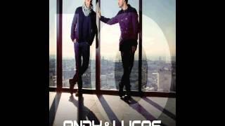 Andy Y Lucas - Si Unas Palabras Bastan Mas De 10 Deluxe Edition