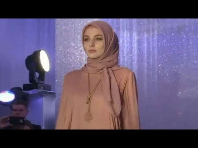 Girl chechen facebook muslim Chechen Muslim's
