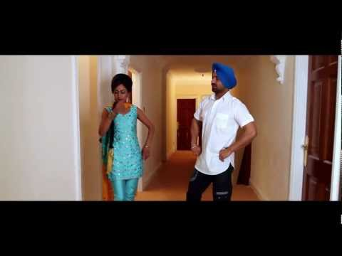 Fitteh Moo Pbn Official Music Video